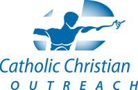 CCO Primary Logo L.png