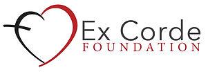 excorde-logo-large.jpg