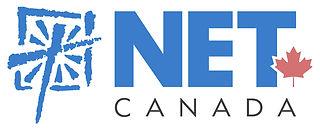 NET Logo.jpg