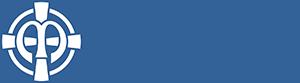 SSND_Logo_Header_Lg.png