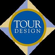 Tour Design Letterhead Logo.png