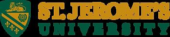 St-Jeromes-University_Logo_Full_Colour.p