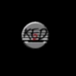 Ked Logo.png