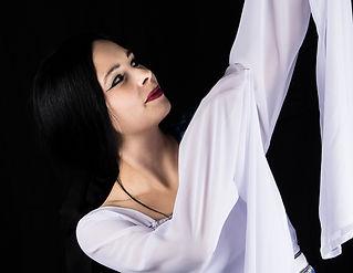 klassisch chinesische Tänze Leipzig Tanzkurs Tanzunterricht