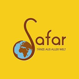 Logo_04.10.2017-03.jpg