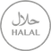 toppng.com-halal-halal-logo-440x439.png