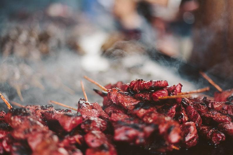 closeup-photo-of-barbecues-899237.jpg
