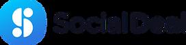 logo-social-deal.png