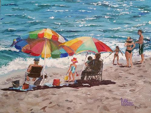 Sunscreen # 75