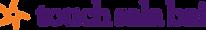 touchsalabai_logo.png
