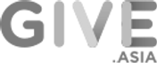 giveasia_logo_edited.png