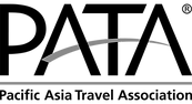 0PATA-Logo-transparency_BLACK_edited.png
