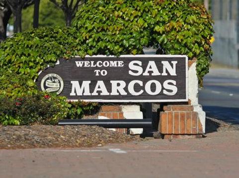 Locksmith in San Marcos CA