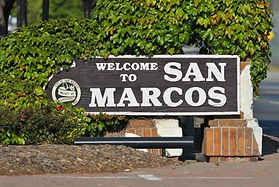 San-Marcos.jpg