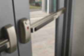 Commerical Locksmith Carlsbad.png
