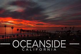 Oceanside.jpg