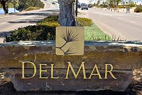 Del-Mar.jpg