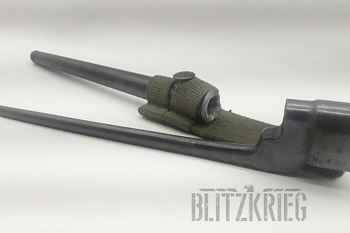 Baioneta Inglesa No. 4 Mk I