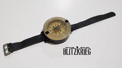 Bússula piloto Luftwaffe ww2