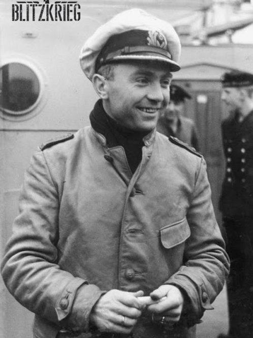 Uniforme alemão de Tripulante Uboat Kriegsmarine ww2