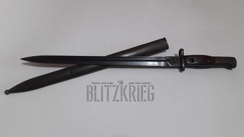 Baioneta Venezuela M1924/49