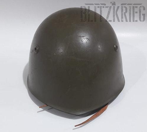 Capacete Italiano M9334/47