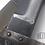 Thumbnail: Baioneta M1964 Espanha
