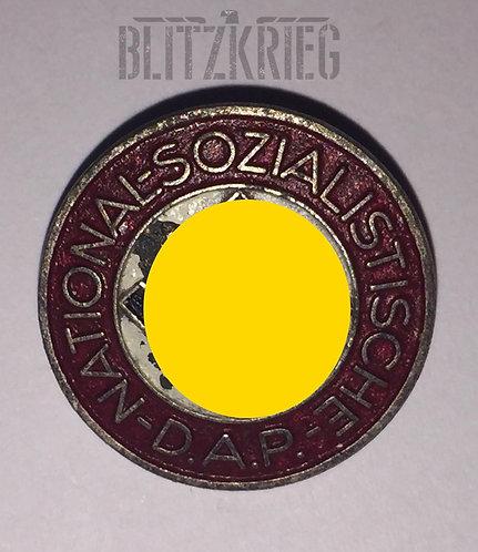 Broche NSDAP
