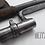 Thumbnail: Baioneta Americana Springfield 1873  ''NJ''