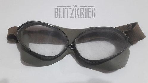 Óculos de Piloto Alemão ww2