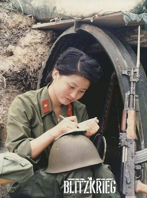 Baioneta Chinesa Carabina tipo 56