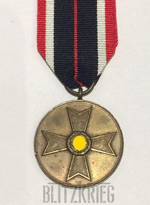 Medalha de Guerra alemã ww2