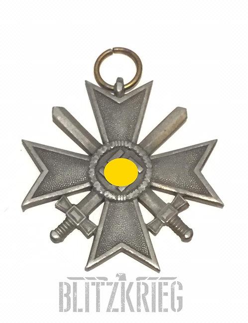 Medalha de Mérito de Guerra de II classe