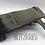 Thumbnail: Baioneta Americana M6