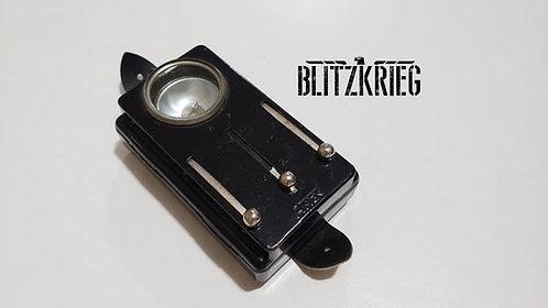 Lanterna alemã ww2
