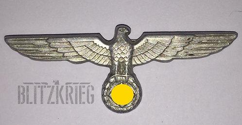 Águia Alemã de Quepe Exército