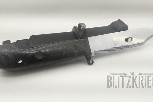 Baioneta Russa SVD Dragunov