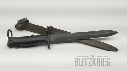 Baioneta Francesa M1949 / 56