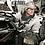 Thumbnail: Bone de inverno Alemão m43 Luftwaffe ww2