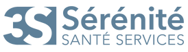 3S-logo-base_5d8099.png