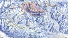 plan-des-pistes-des-portes-du-soleil-227