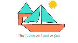 Tiny Living Blog