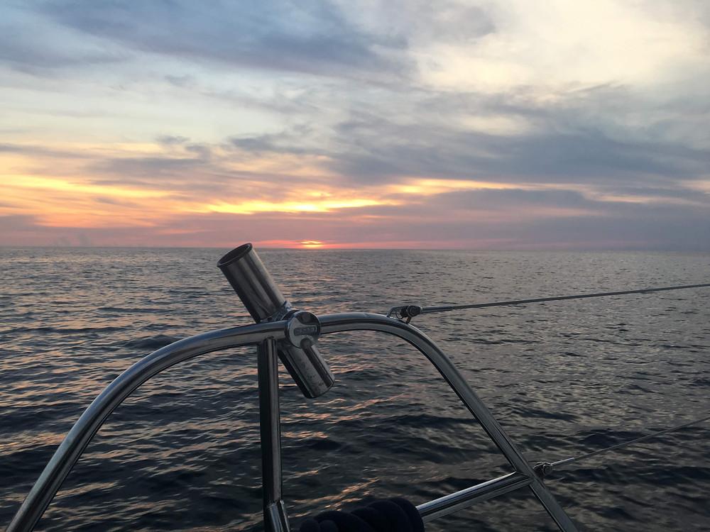 sailing charter, sailing yacht, charter catamaran, sailing catamaran, fantasy fest, fantasy fest charter, key west vacation, key west, Florida keys, sailing charter clearwater beach, sailing charters Dunedin, boat charters clearwater beach
