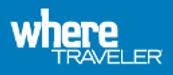 Where Traveler