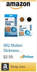 MQ Patch