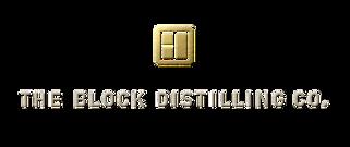 The Block Distilling