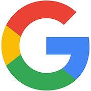 Google 400px.jpg