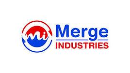 Merge Industries