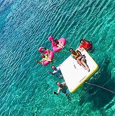 Floating Mat_edited.jpg