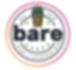 bare_logo_colour.png